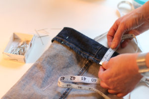 altering-jeans-and-trousers-small