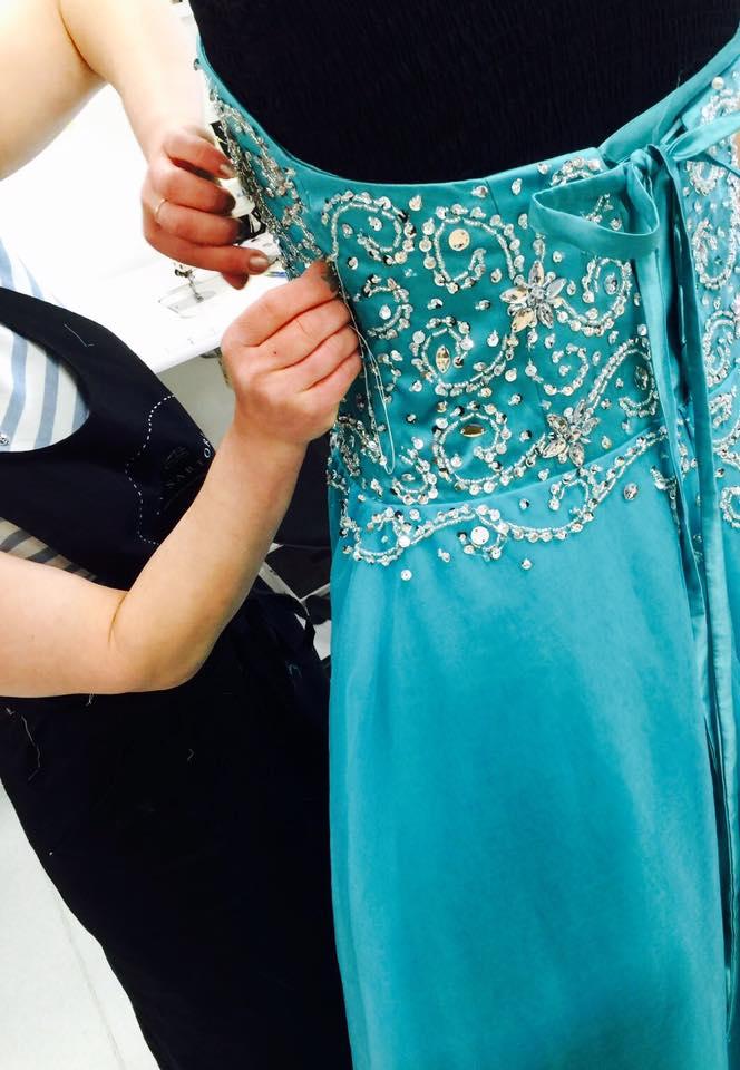 Prom Season is Open in Reading! | La Sartoria Reading Tailoring ...