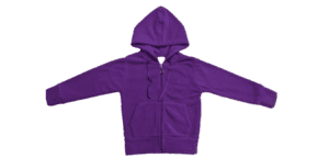 Hoodie Alterations