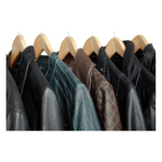 Leather Jacket Alterations Reading